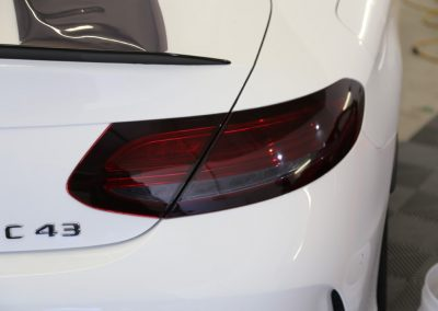 C43 tail light tint (2) (Medium)