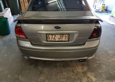 Ford falcon light tint (2) (Medium)