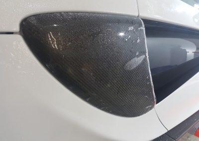 Mclaren 570s - Carbon PPF - white (8) (Large)