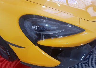 Mclaren 570s - Carbon PPF - yellow (8) (Large)