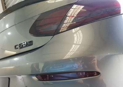 C63s coupe tail light tint (5) (Medium)