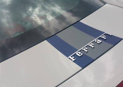 Ferrari 458 stripes (4) (Medium)