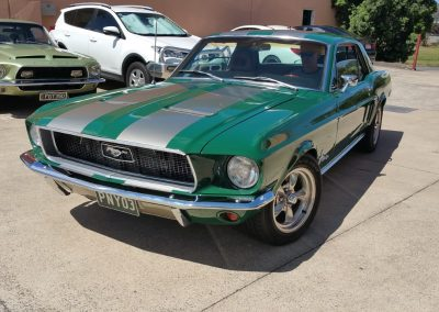classic mustang stripes (1) (Medium)